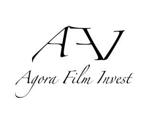 AGORA FILM INVEST