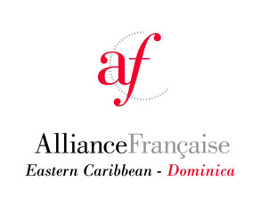 Alliance Française de la Dominique