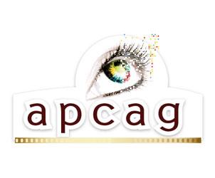 APCAG