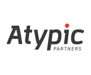 Agence ATYPIC