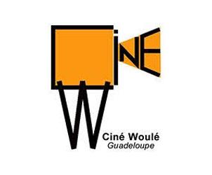 Association Ciné Woulé
