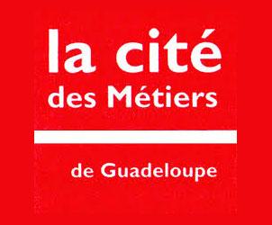 CITE DES METIERS DE GUADELOUPE
