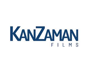 KANZAMAN