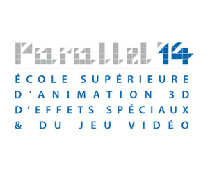 PARALLEL 14
