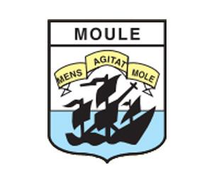 Ville du Moule